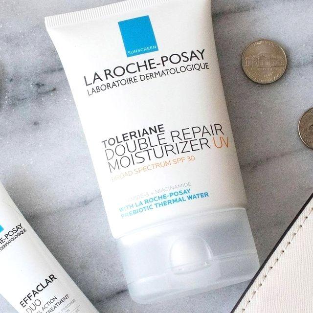 best moisturizer with SPF