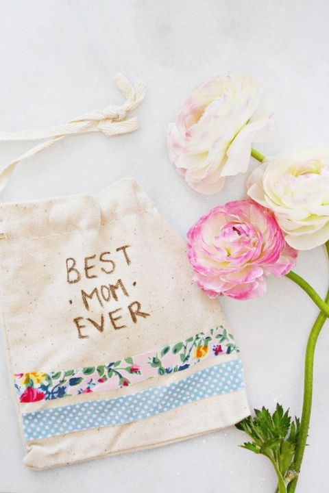 best mom ever mothers day craft