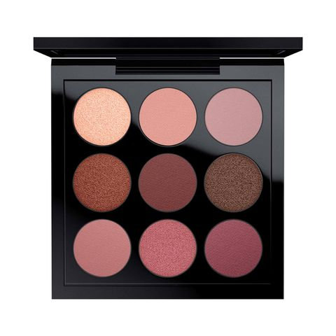best mother in law gifts eyeshadow palette