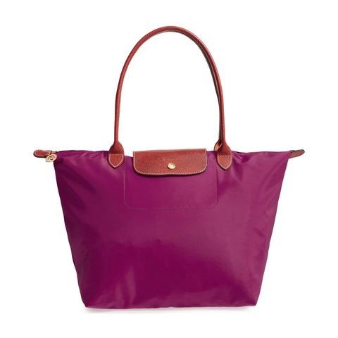 Best Mother In Law Gifts Longchamp