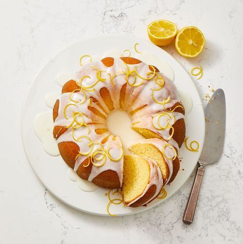 best mother's day cake recipes
