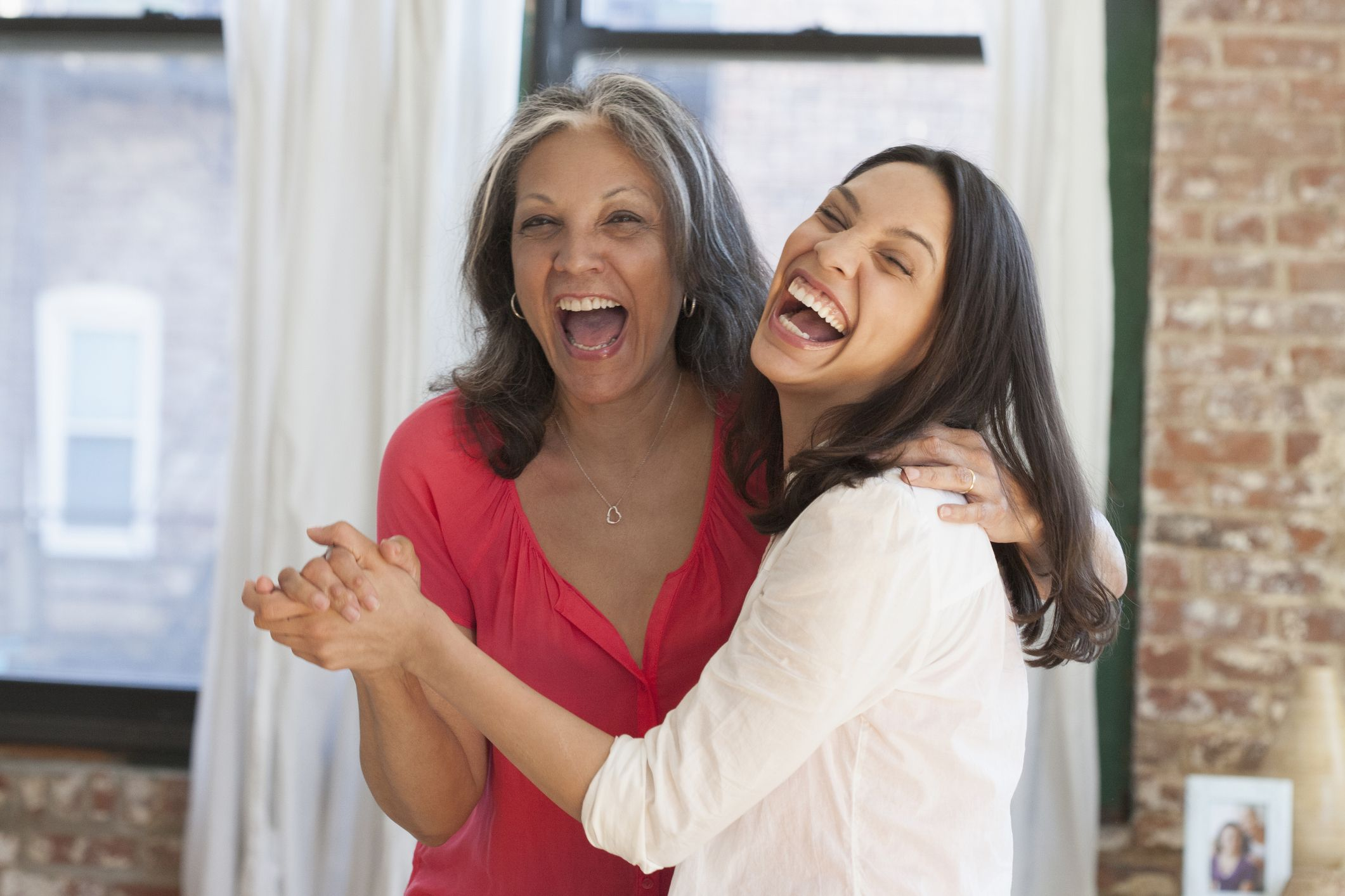 25 Best Mother S Day Songs Popular Songs Dedicated To Moms