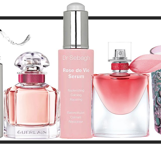 best mother's day beauty gifts