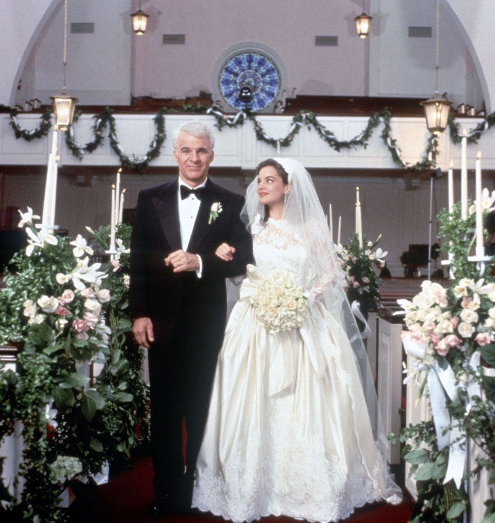The Best Wedding Dresses In Films And Movies Sigh Celebrity Film: Gentlemen Prefer Blondes Wedding Dress At Websimilar.org