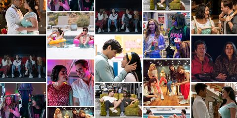 seventeen's media awards best movies of 2020
