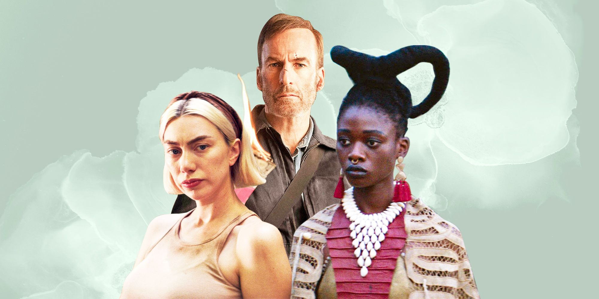 20 Best Movies of 20 So Far   Top New 20 Films to Stream Now