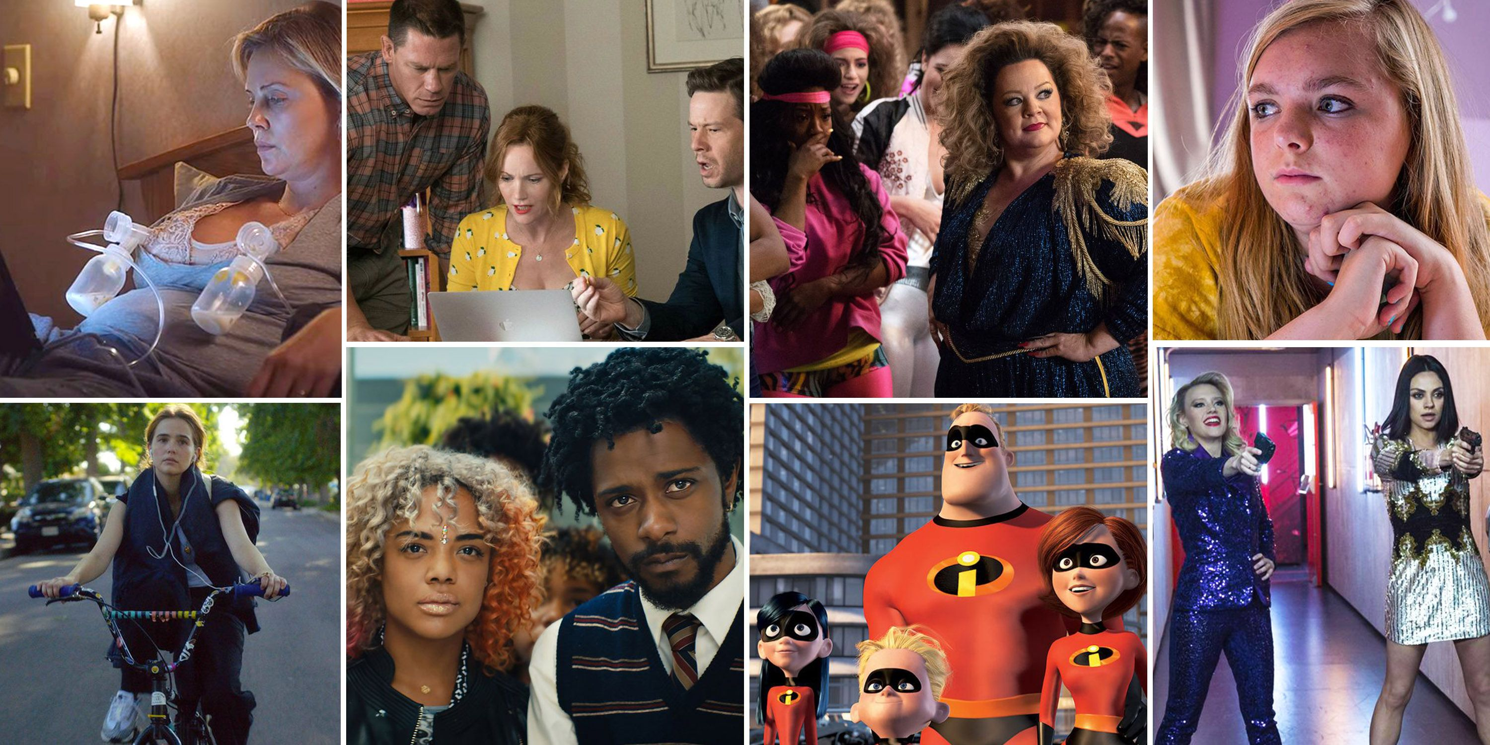 Popular comedies to watch 91
