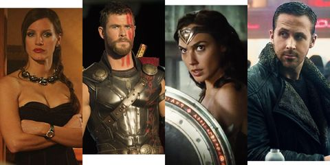 Movie, Fictional character, Hero, Superhero, Action film,