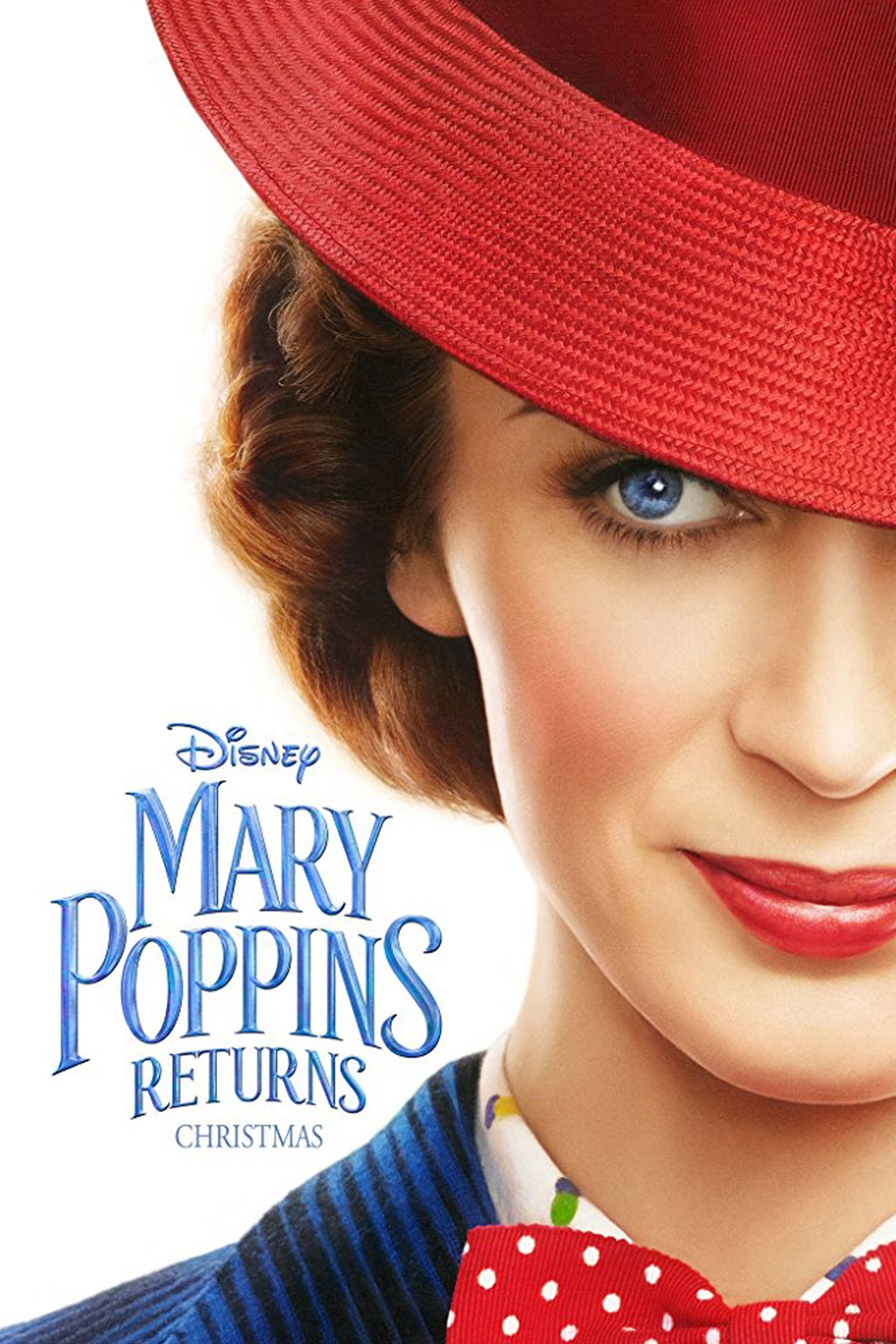 best movies for kids 2018 mary poppins