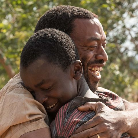 best movies for kids   boy who harnessed the wind