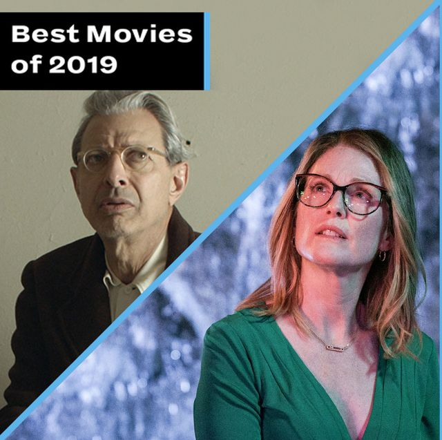 Best Movies To Watch 100 Must See Movies The Art Of Manliness >> 30 Best Movies Of 2019 So Far Best New Films Of 2019