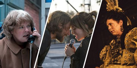 best movies about music 2018