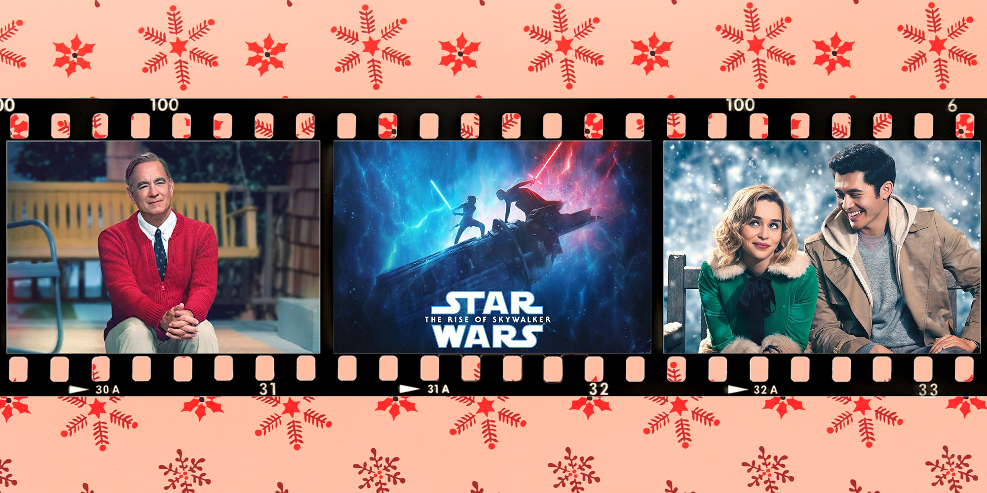 16 Best Christmas Day Movies 2019 Top December Movie Theater Releases