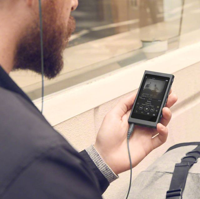 best mp3 player with bluetooth amazon