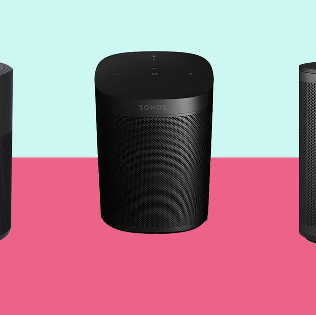 best multi room speakers