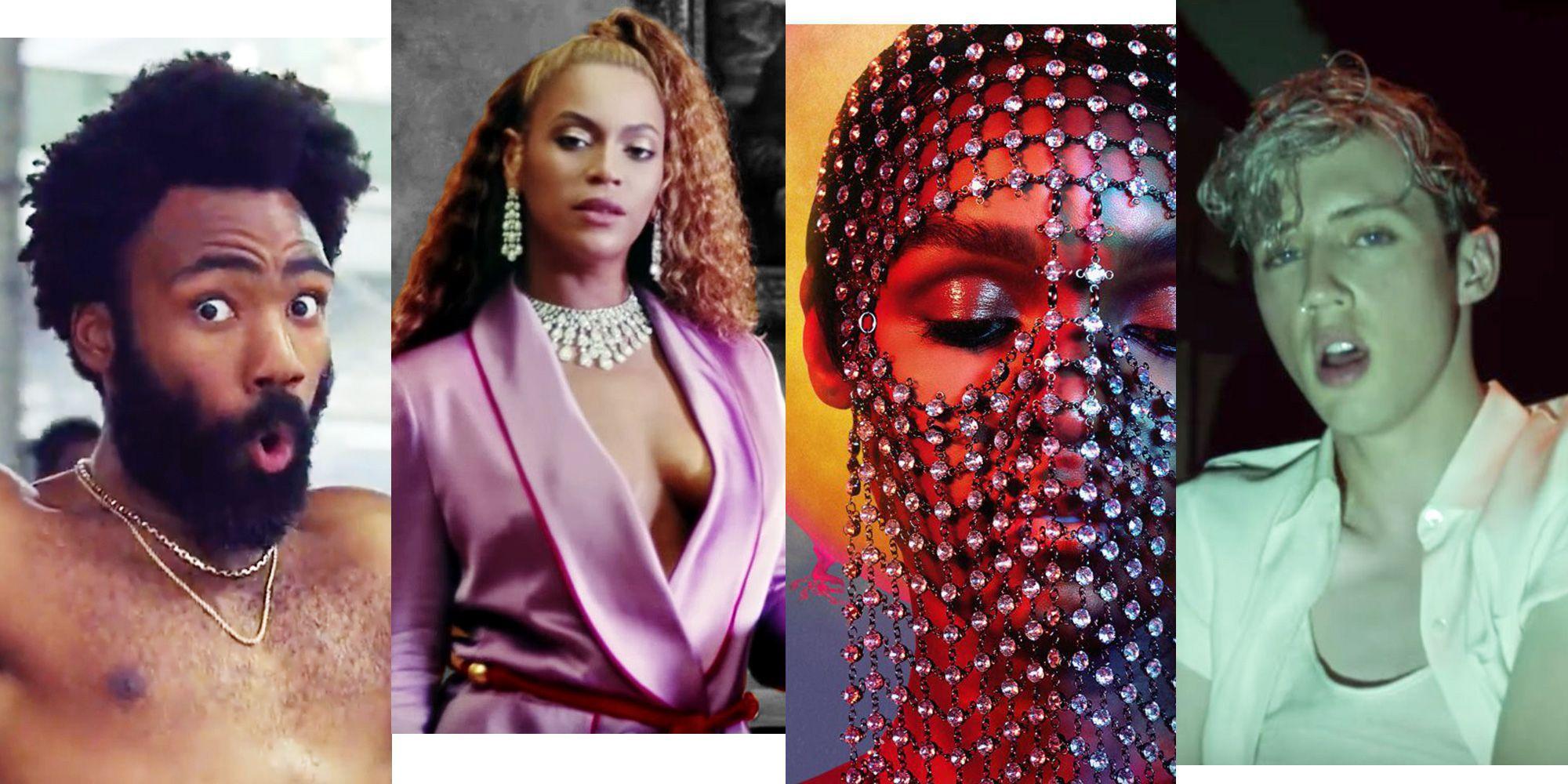 Entertainment News - Latest Celebrity News