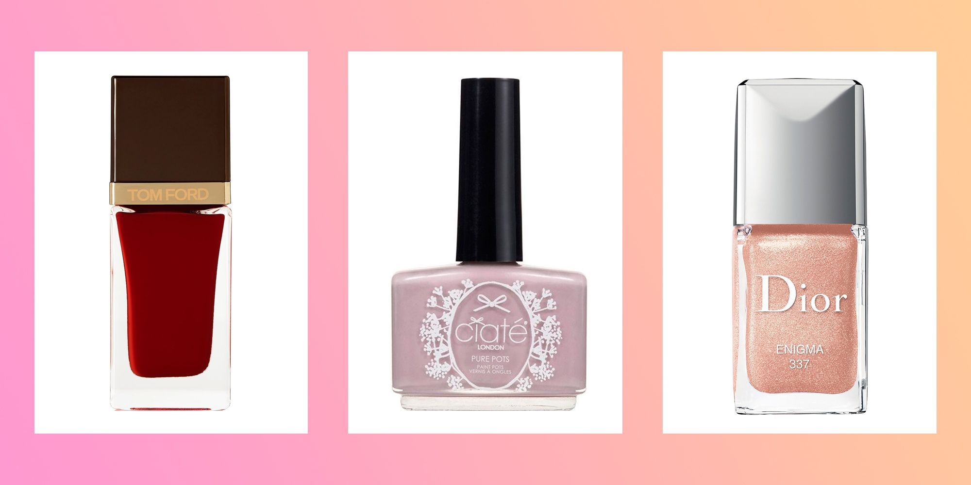 A england nail polish uk dating