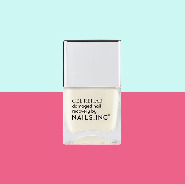 best nail strengtheners