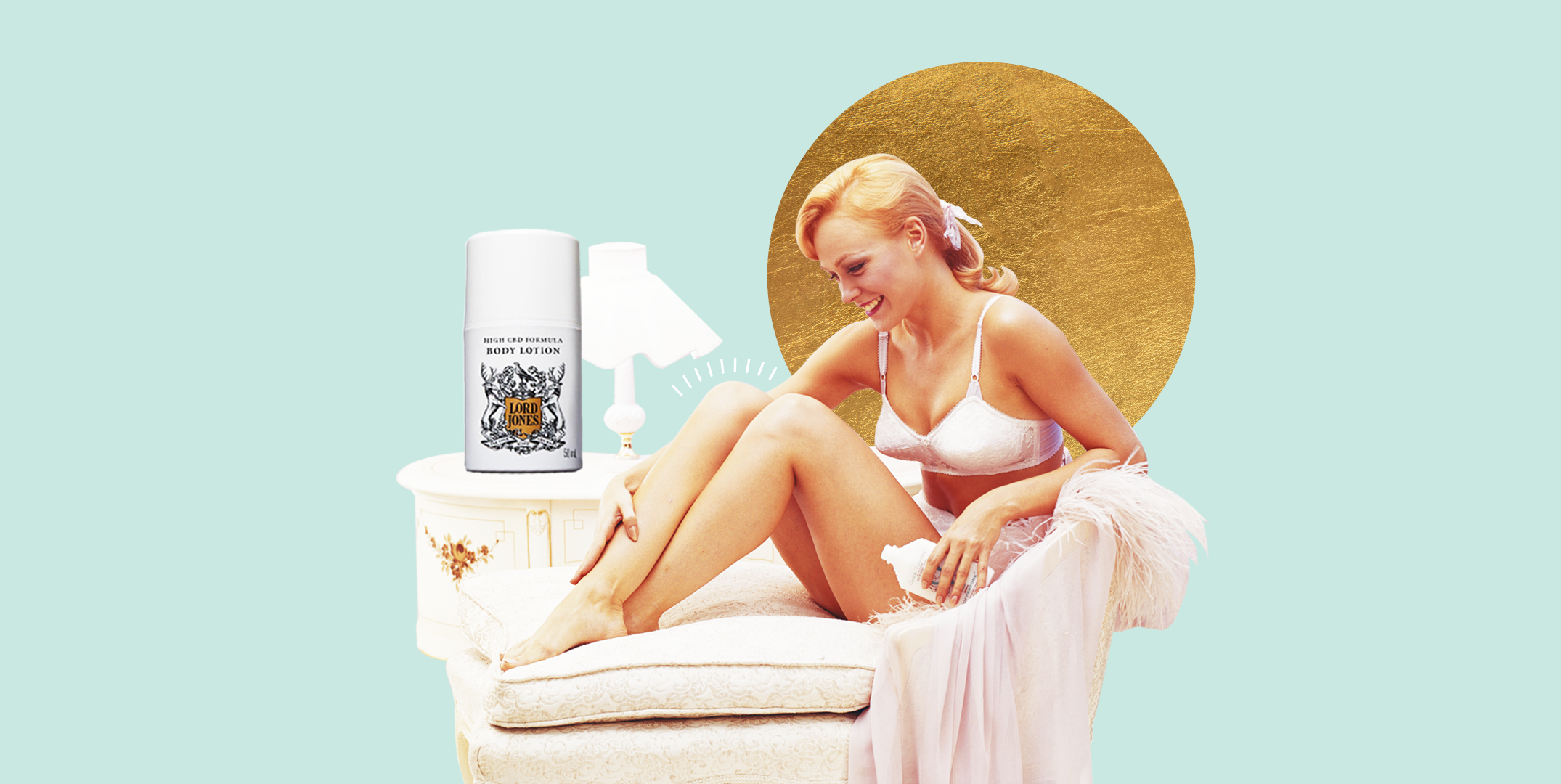 10 Best Natural Body Lotions You're Gonna Be Obsessed With