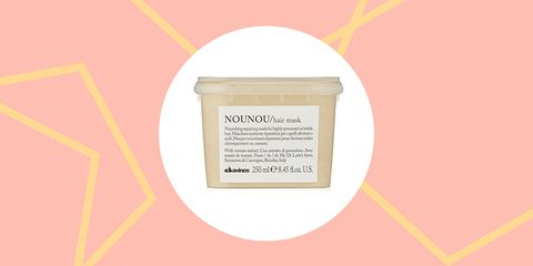Product, Yellow, Beige, Plant, Cream, Label,