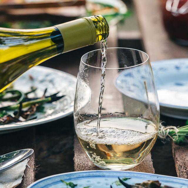 best natural wine 2019