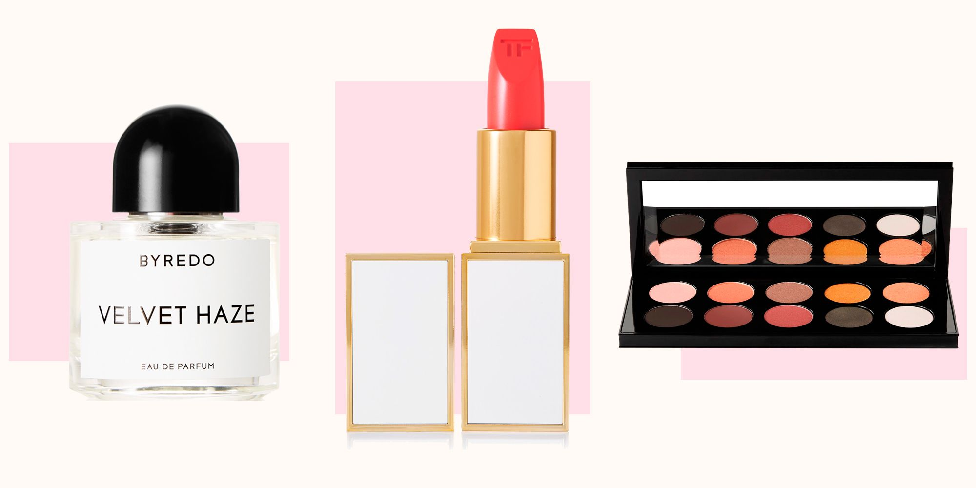 13 Net-a-Porter beauty products that are 100% worth the investment