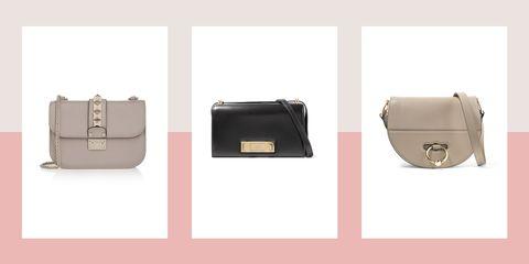 6c1f2374522a Best designer bags in the Net-A-Porter sale - Designer bags on sale