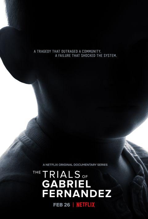 Best True Crime Documentaries on Netflix