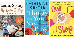New good books to read | Best books to read