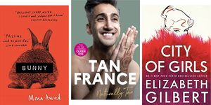 13 of the best new books to read this June