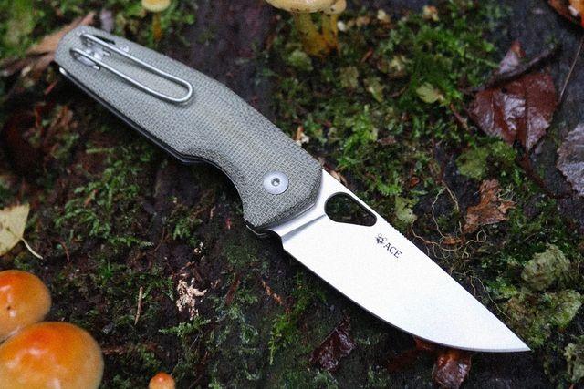 best new edc and knives november 2020