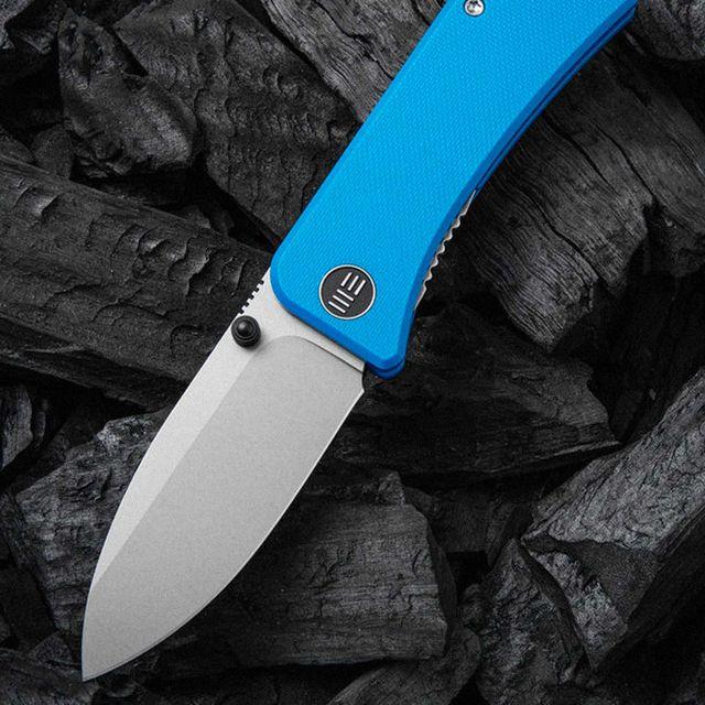 we knife co banter
