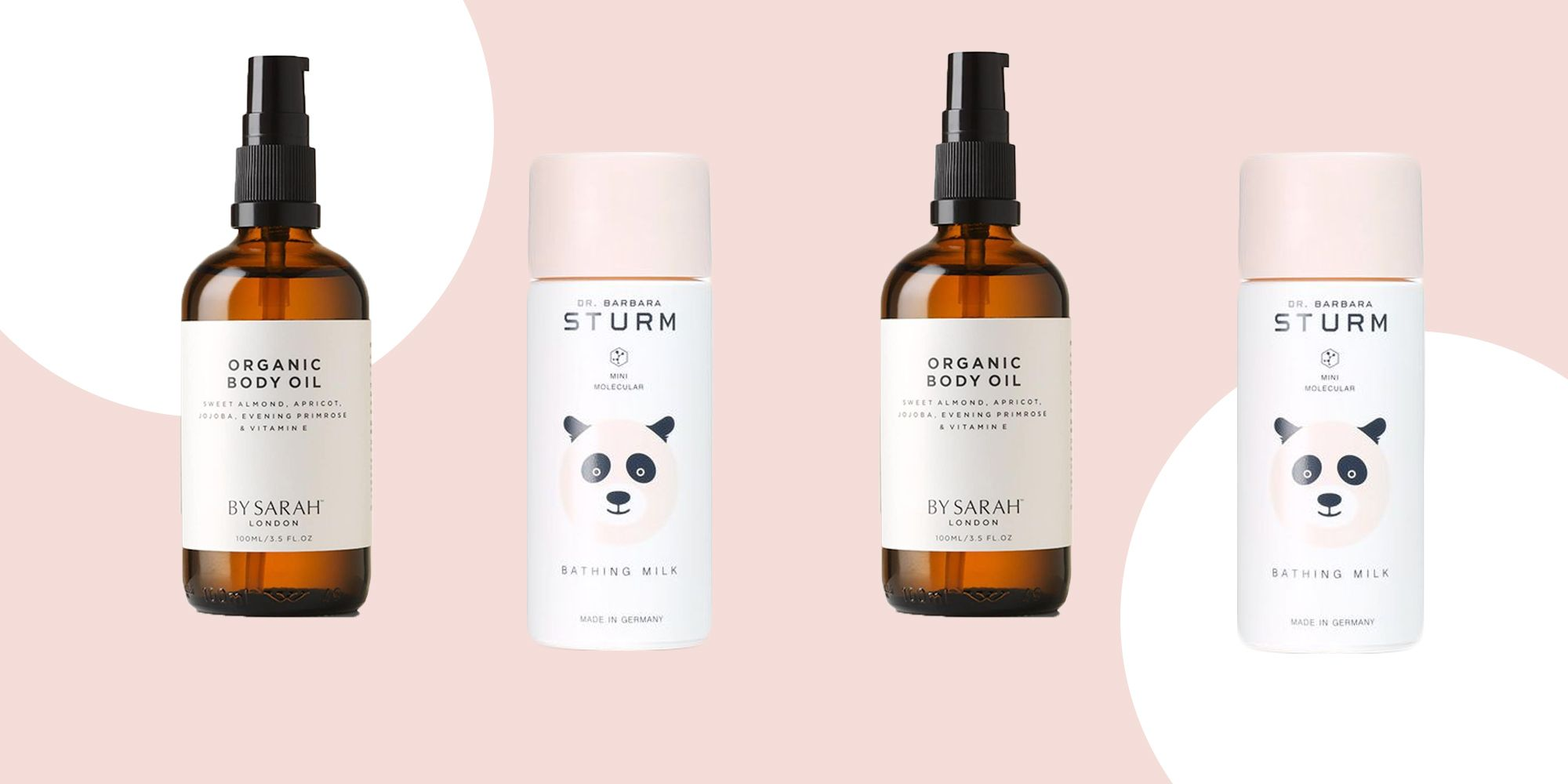 15 Best New Mum Gifts Top New Mum Pampering Gifts To Buy Now