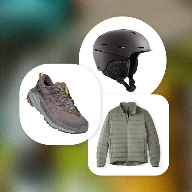 best new outdoor gear january 2021