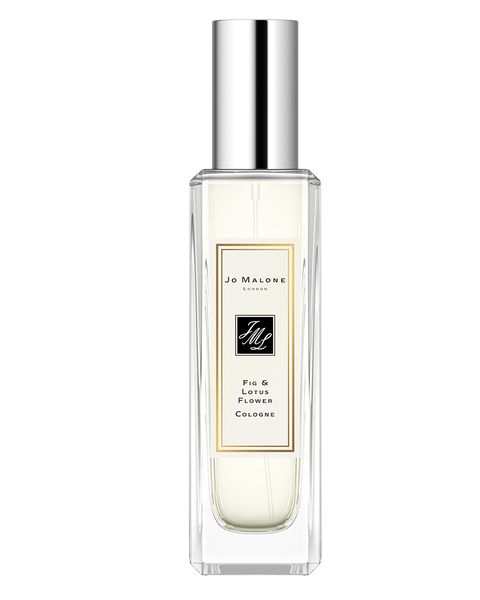 best new perfume for summer
