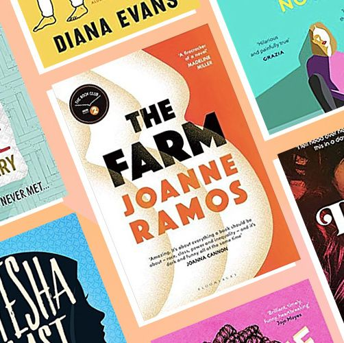 Best Summer Books 2020 Top summer books to read | Best holiday books 2019