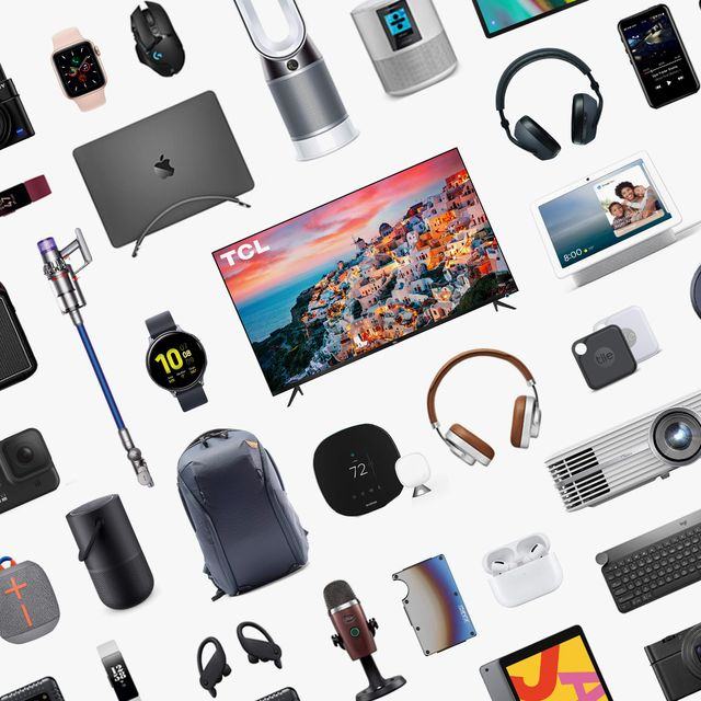 best new tech products 2020