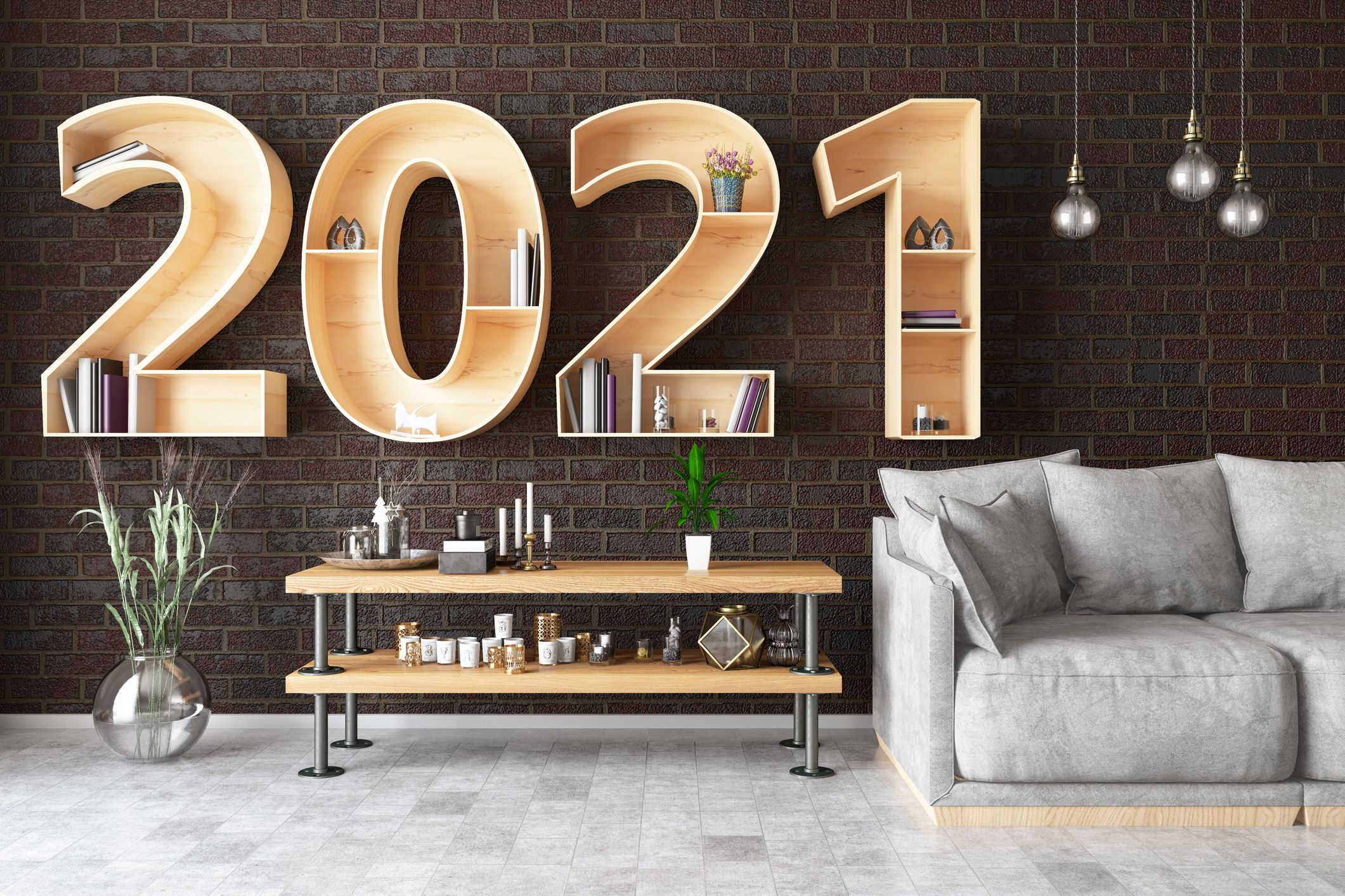 56 Best New Year's Resolution Ideas 2021 - Good New Resolutions