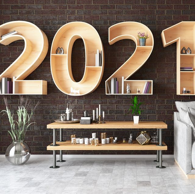 best new year's resolutions 2021   55 easy and healthy resolutions