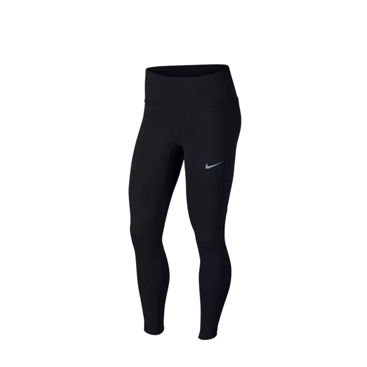 Best Nike Gym Leggings