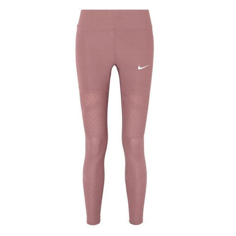 f1685334c17d9a 8 Best Nike Leggings for Every Workout