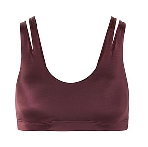 c45bb8ac13 Nike Sports Bra  The 6 Best for Every Size and Support