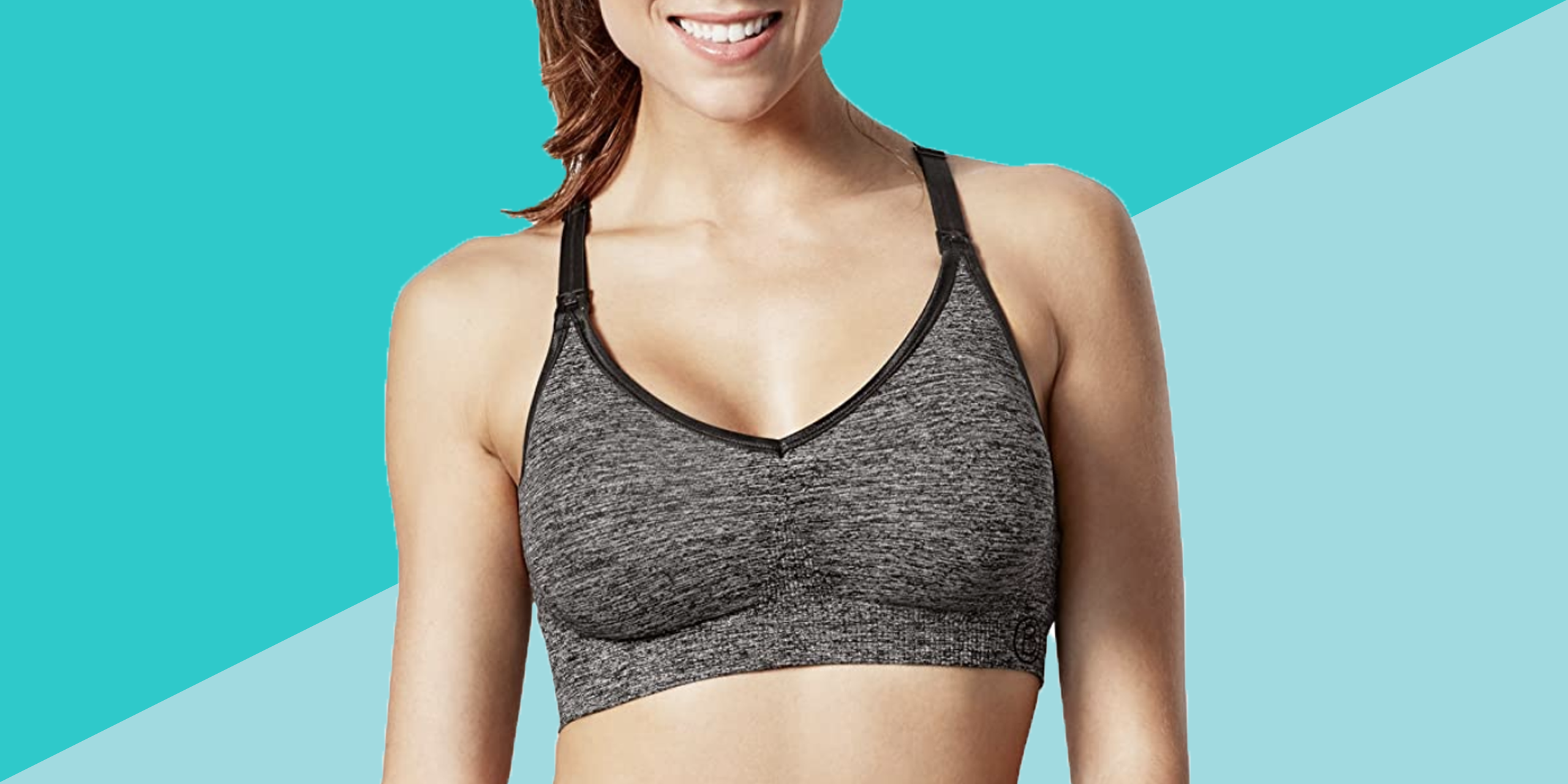 Finding High Quality Sports Bras