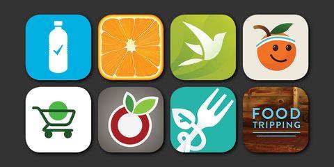 Logo, Icon, Clip art, Illustration, Graphic design, Graphics, Brand, Food group, Trademark,