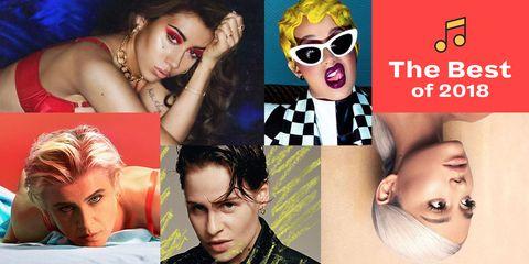 Eyewear, Collage, Glasses, Cool, Sunglasses, Art, Fun, Photography, Photomontage, Pop music,