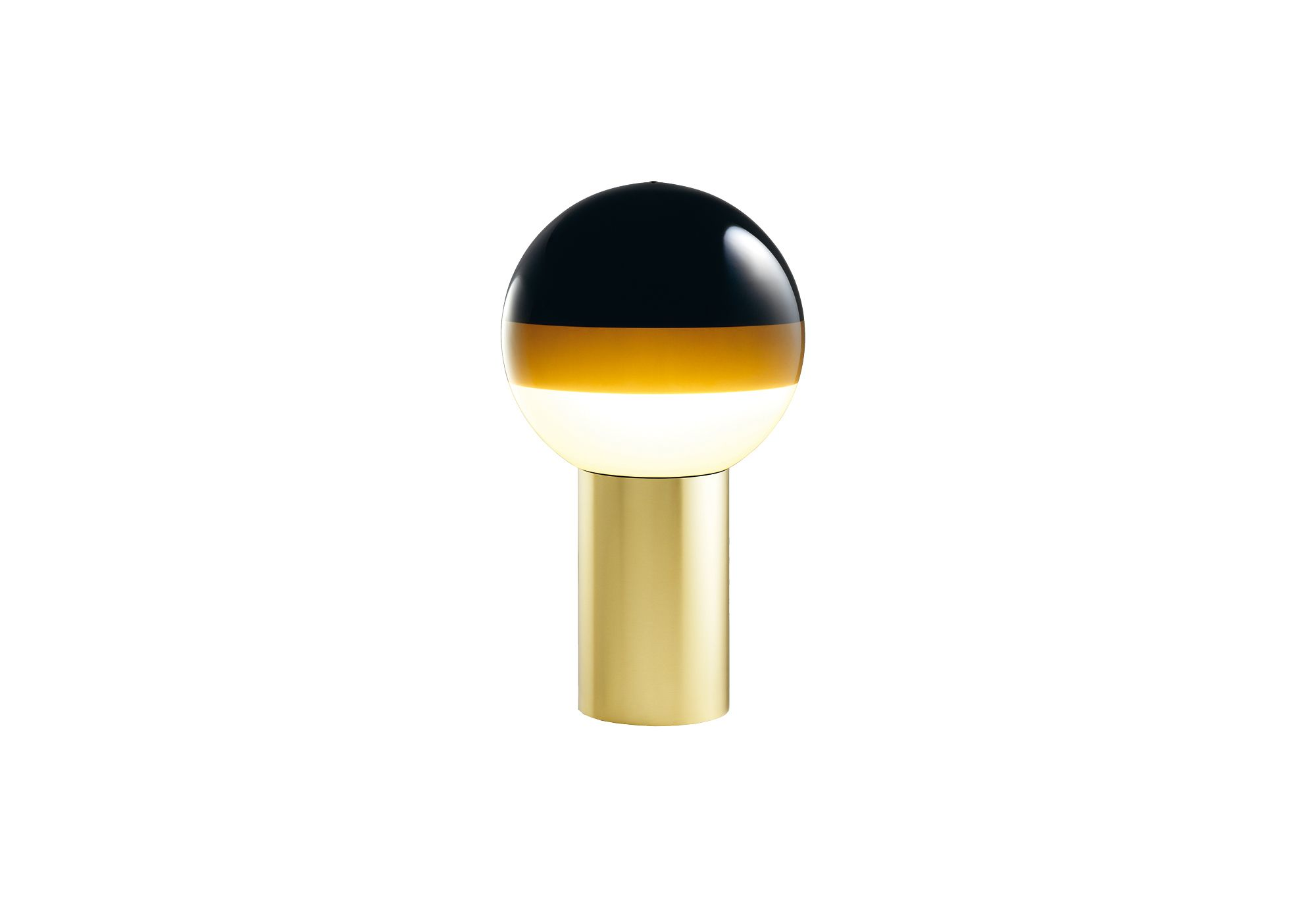 Dipping Light by Jordi Canudas for Marset