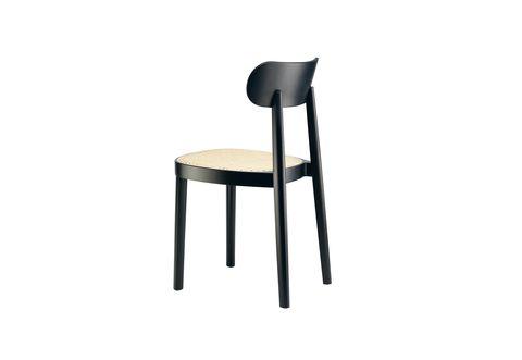 Sedie moderne per soggiorno e pranzo: 11 modelli comodi e pratici
