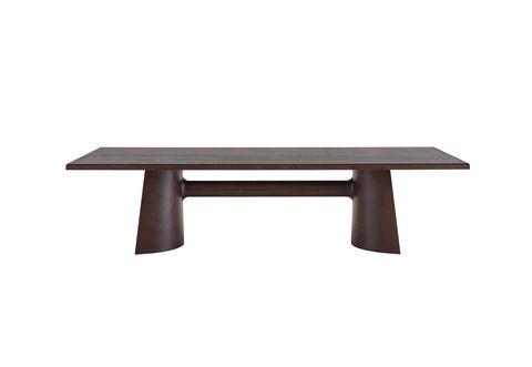 Tavoli Moderni Da Pranzo E Da Lavoro 17 Modelli Dal Design Moderno Ed Elegante