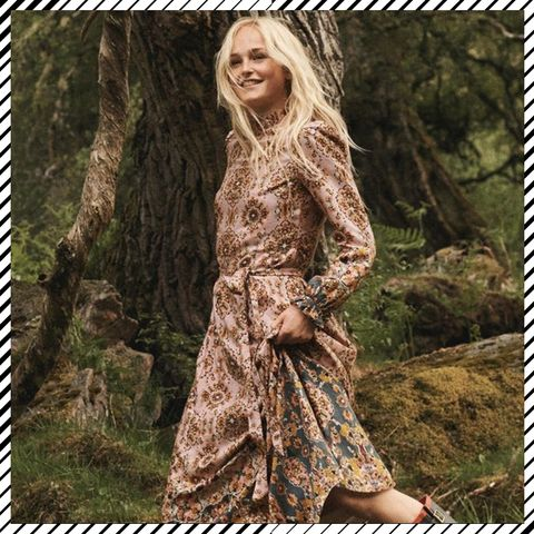 best of boden capsule collection