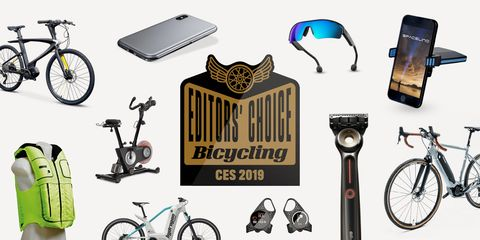 Bicycle, Technology, Vehicle, Cycling, Font, Electronic device, Sports equipment, Bicycle accessory, Logo, Bicycle wheel,